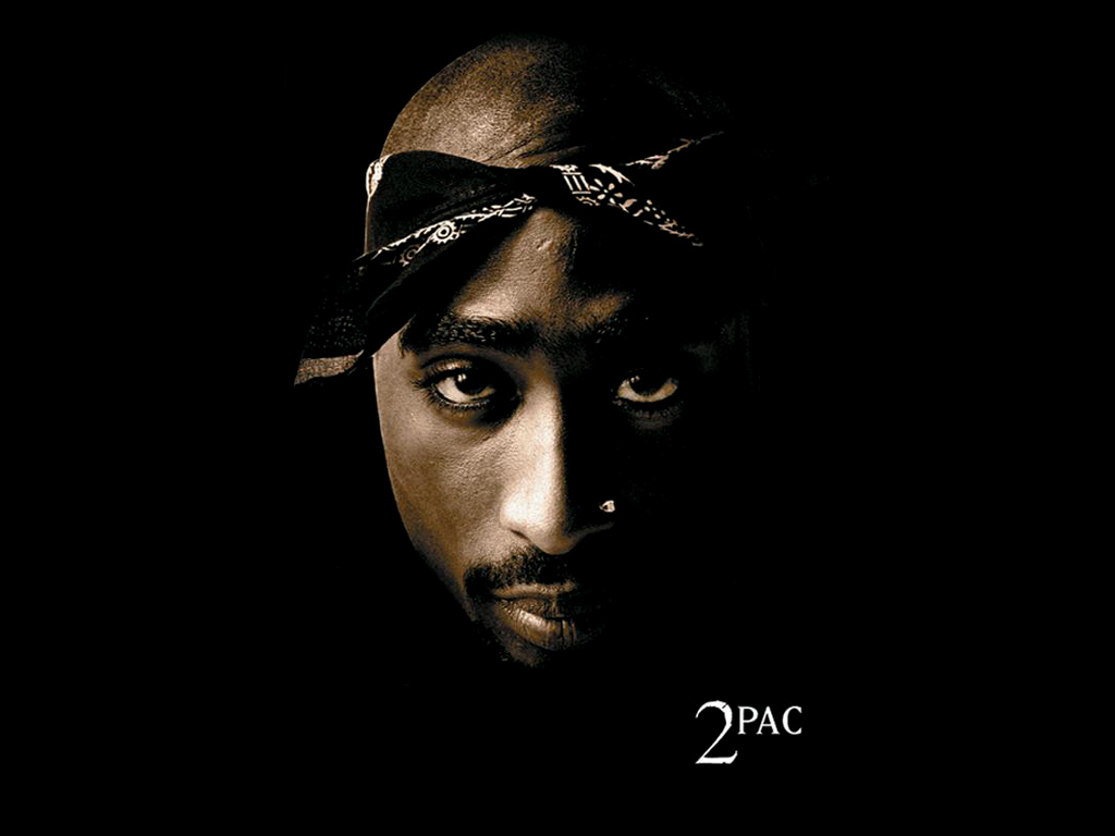 an overview of the life of tupac amaur shakur an american rap artist Tupac amaru shakur (born lesane parish crooks june 16, 1971 - september 13, 1996), also known by his stage names 2pac and makaveli, was an american rapper and actor shakur sold over 75 million records worldwide, making him one of the best-selling music artists of all time.