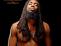 pastor troy 3