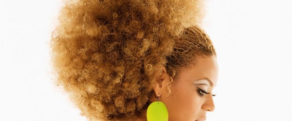 Beyonce_Knowles,_HairStyle
