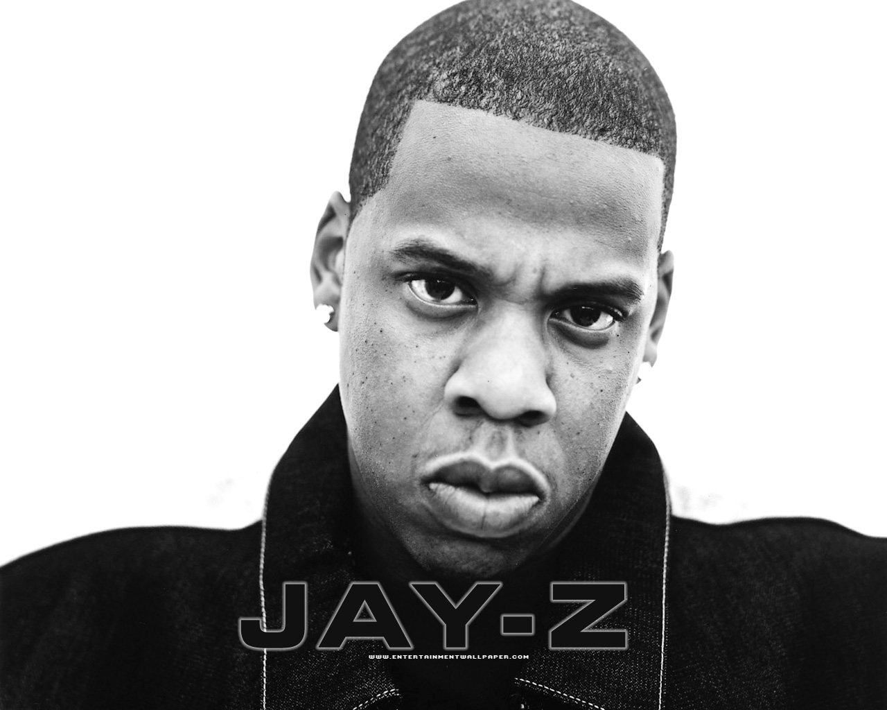 Jay z interview talks 9 11 nyc response jets wtt tour lisa jay z interview talks 9 11 nyc response jets wtt tour malvernweather Gallery