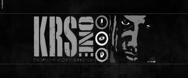 Krs_ONE_by_lethalNIK_ART