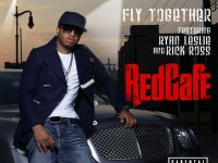 Red_Cafe_and_Rick_Ross_and_Ryan_Leslie-Fly_Together