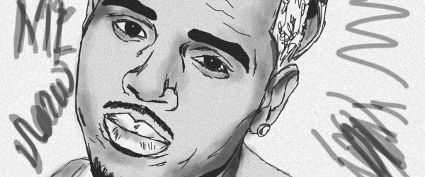 chris-brown-sketch
