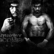 "MANNY PACQUIAO Speaks Out!! ""Drugs Not An Issue"""