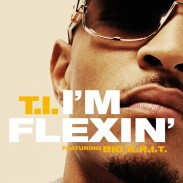 T.I.News!! New Music, Book Excerpt, Footage of Release!
