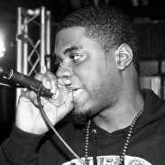 Big K.R.I.T. – Viktorious (K.R.I.T. Wuz Here) …still the hardest