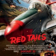 """Red Tails"" (2012) – Lucasfilm Official [Trailer]"