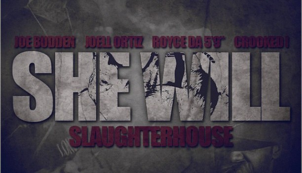 slaughterhouse-cover
