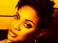 mc lyte_phixr