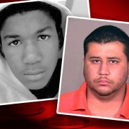 Zimmerman Appears in Court  (VIDEO)