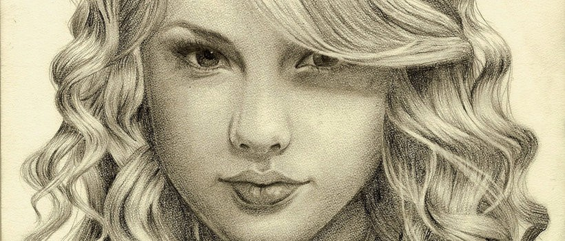 Taylor_Swift_by_blondecrsity