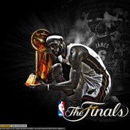MIAMI HEAT!! 2012 NBA CHAMPIONS!! [PHOTOS] Of The BEST Highlights Game 5