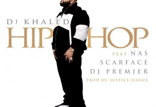 dj-khaled-hip-hop-507x507