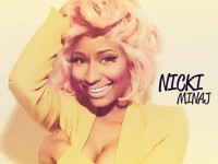 nicki minaj animated 2