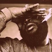 Rick Ross – Hold Me Back (Nigeria) (Alternate Video) Explicit Lyrics