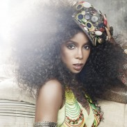 KELLY ROWLAND – ICE (Explicit) ft. Lil Wayne  – MUSIC VIDEO