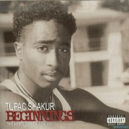 "TUPAC SHAKUR – ""Minnie The Moocher"" (Music Video)"