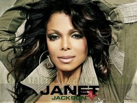 janet jackson color