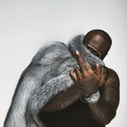 RICK ROSS Is Receiving Death Threats &#8211; Shocking Gang Related VIDEO!!