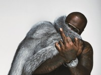 rick ross fur coat1