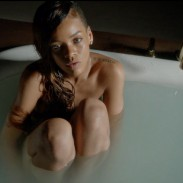 "RIHANNA ft. Mikky Ekko – ""STAY"" (New Music Video!)"