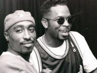 luke &amp; tupac 2