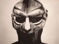 mf doom
