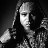"LL Cool J ""Jump On It [Prod. DJ Premier]"" (NEW MUSIC)!!"