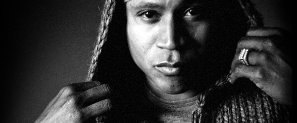 LL COOL J BLACK & WHITE2