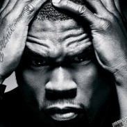 50 CENT talks Eminem, Rick Ross, Street King Immortal, Say Hip Hop is Pop Now (VIDEO)