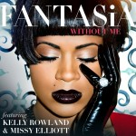 fantasia without me