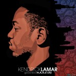 kendrick animated 2