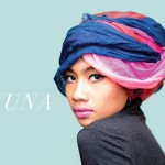 yuna 1