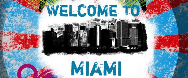 welcome to miami3