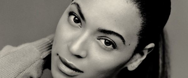 beyonce black and white 2a