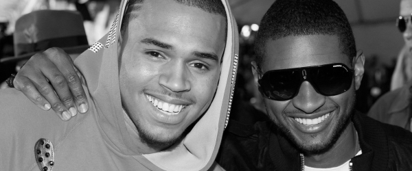 chris & usher_phixr