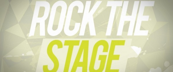 ROCK THE STAGE 2_phixr