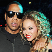 "BEYONCE & JAY Z – ""Bang Bang"" – Part I (Short Film) via @lisafordblog"