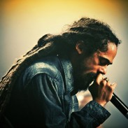 "DAMIAN MARLEY – ""Is It Worth It (Gun Man World)"" – Music Video via @lisafordblog"