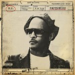 T.I.-Paperwork