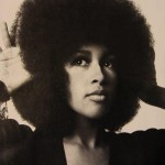 pam grier cover