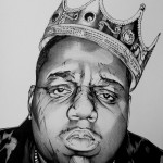 biggie pencil