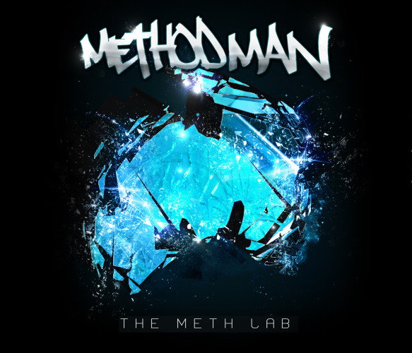 The-Meth-Lab-Album-583x500