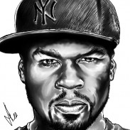 "50 CENT ft. Jeremih, T.I., 2 Chainz – ""Get Low"" (Lyric Video) via @lisafordblog #MM"