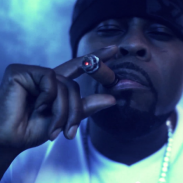 "CROOKED I – ""If I Was Dr. Dre"" (Audio) #MusicMonday via @lisafordblog"