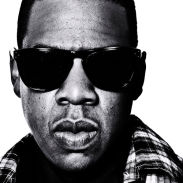 "The Song JAY Z Allegedly Stole ""Big Pimpin"" From (VIDEO) via @lisafordblog"