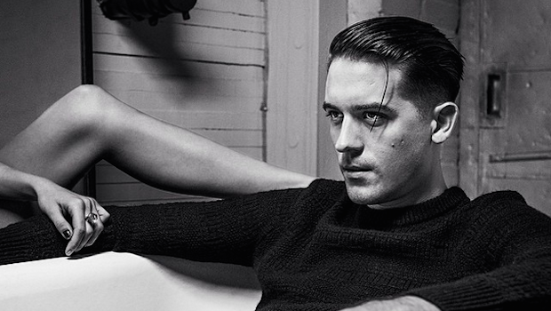 187 G Eazy You Got Me Music Video Via Lisafordblog
