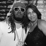 lisa and t-pain