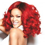 RIHANNA's Vanity Fair PHOTOS (1 Nude) & Interview Excerpts via @lisafordblog