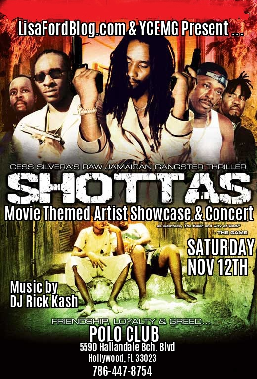 shottas-flyer-final-1